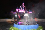 Disneyland : Speaker to the SharePoint Conference Evening Event