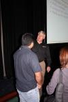 Rencontre avec Ted Pattison