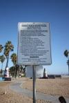 Venice Beach : un petit clin d'oeil à Plaza-design