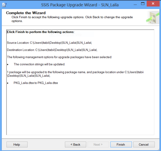 Image 12 Tutorial Migration SQL Server 2008 vers 2012