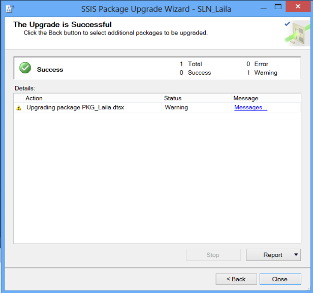 Image 13 Tutorial Migration SQL Server 2008 vers 2012