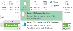 6- Load SQL