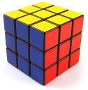 SSAS-cube