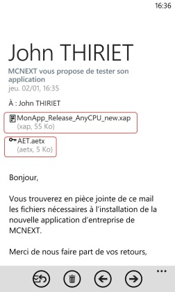 DeployMail1