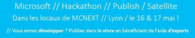 bandeau publish lyon 2014