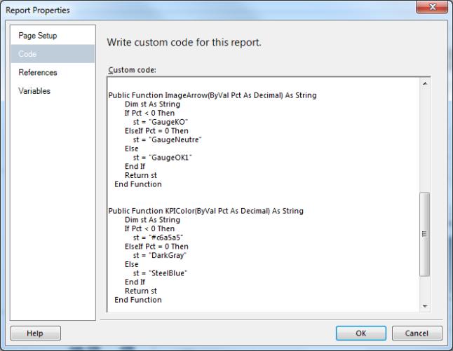 CustomCodeWindow