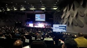 guillaume_keynote