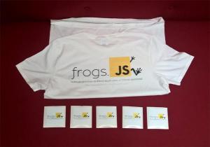 FROGS.JS_19032015