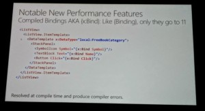 Build2015_What's new in XAML for Universal Windows Apps