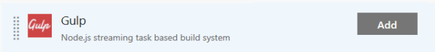 Add_Task_Gulp