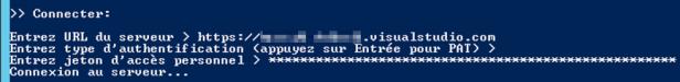 Configuration_agent_Connection_PS_3