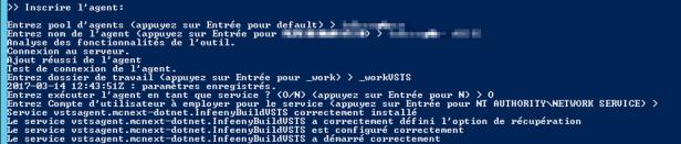 Configuration_agent_Inscription_PS_4