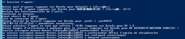 Configuration_agent_Inscription_PS_4