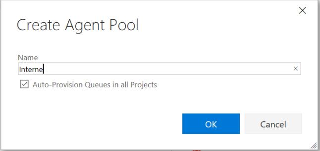 Create_Pool