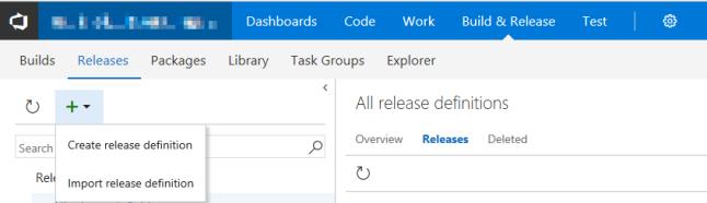 Create_release_1