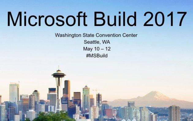Build_2017_Infeeny