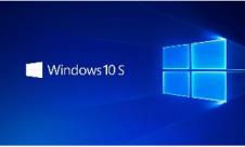 logo W10