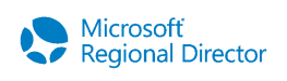 MS Regional Director